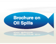 Brochure on Oil Spills