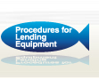 Procedures for lending Equipment